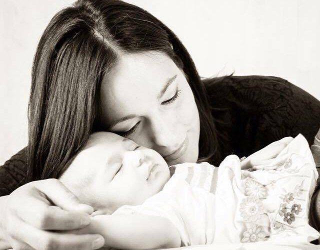 WirSindEltern 1001 Kindernacht Schlafberatung