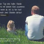 Zeit für Kinder