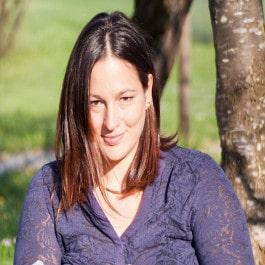 WirSindEltern Stefanie Naegeli