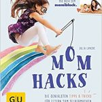 Rezension MOM  HACKS