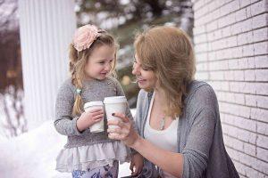 WirSindEltern unverbindliche Müttertreffen