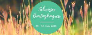 Schweizer BondingKongress